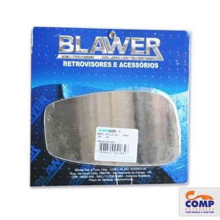 R4008E-7898420041856-Lente-Retrovisor-Blawer-Stilo-Idea-Lado-Esquerdo-Motorista-Sem-base-comp-1
