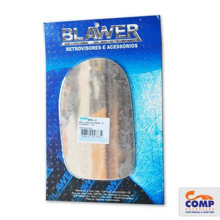 R4015D-7898420047834-Lente-Retrovisor-Blawer-Palio-Strada-Lado-Direito-Passageiro-Sem-base-comp-1