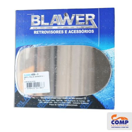 R4009D-7898420041863-Lente-Retrovisor-Blawer-Palio-Novo-Lado-Direito-Passageiro-Sem-base-comp-1