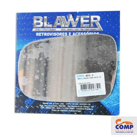 R4013E-7898420047391-Lente-Espelho-Retrovisor-Blawer-Novo-Uno-Vivace-Lado-Esquerdo-Motorista-comp-1