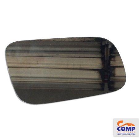 R7008-7898420041962-Sub-Conjunto-Retrovisor-Blawer-Gol-Saveiro-Santana-Parati-Lado-Direito-comp-1