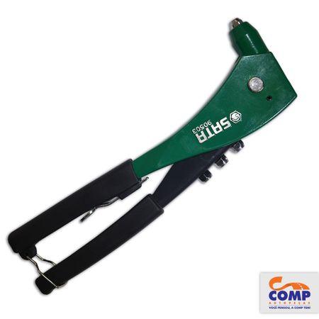 ST90503SC-7891645108366-Alicate-Rebitador-Sata-Cabo-Ergonomico-Corpo-Aco-4-pontas-Chave-comp-1