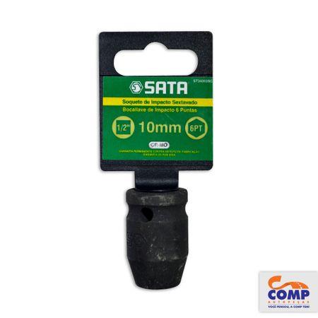 ST34303SC-7891645083991-Soquete-Impacto-Sextavado-Sata-10-mm-Encaixe-1-2-Aco-Cromo-Molibdenio-comp-1