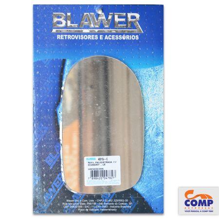 R4015E-7898420047827-Lente-Retrovisor-Esquerdo-Palio-Strada-Blawer-Lado-Motorista-4015-E-2017-comp-1
