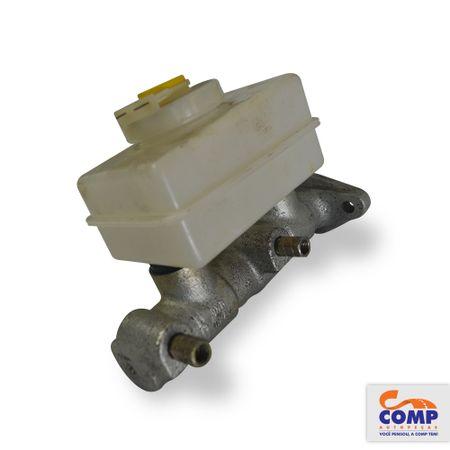 CM1254-7892403362310-Cilindro-Mestre-Bosch-11-8-F1000-F1000-HSD-F1000-Turbo-F4000-1998-1997-comp-1