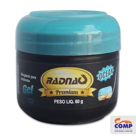 7898173507258-Odorizante-Gel-Ocean-60g-Radnaq-RQ4031-comp-1