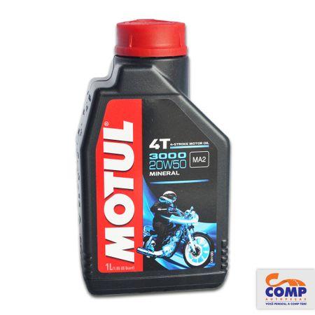4T-3000-3374650246925-oleo-Motor-Motul-4T-3000-20W50-Mineral-MA2-1-Litro-Lubrificante-comp-1