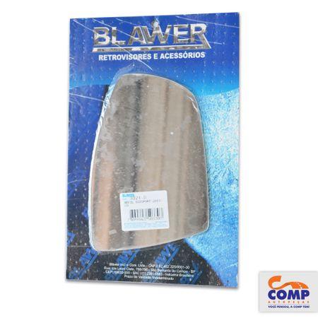 Lente-Retrovisor-Direito-Blawer-Lado-Passageiro-Ecosport-R3021-D-2017-2016-2015-2014-2013-comp-1