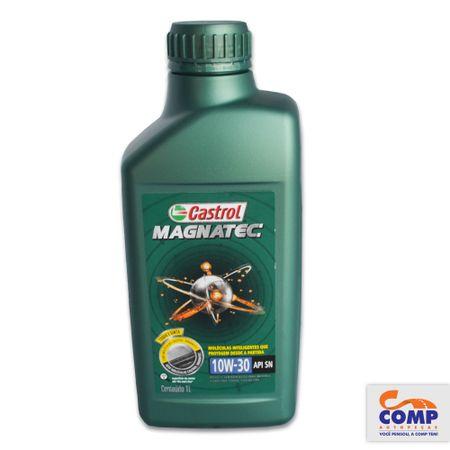 10w30-CASTROL-7891281003070-Lubrificante-Motor-Castrol-Magnatec-1-Litro-Semissintetico-oleo-comp-1
