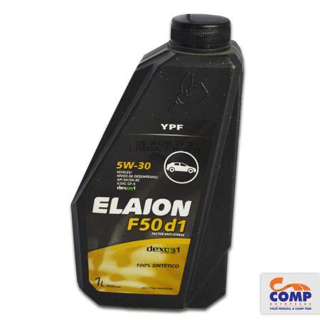 F50-D1-7898245571064-Lubrificante-Motor-Elaion-1-Litro-Sintetico-Multiviscoso-SAE-5W-30-comp-1