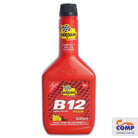 B12-7896580700149-Aditivo-Oleo-Motor-B12-Bardahl-500ML-Motores-Gasolina-Etanol-BicombustIveis-COMP-1