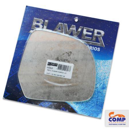 Lente-Retrovisor-Direito-Blawer-Lado-Passageiro-March-R5336D-2017-2016-2015-2014-2013-2012-comp-1