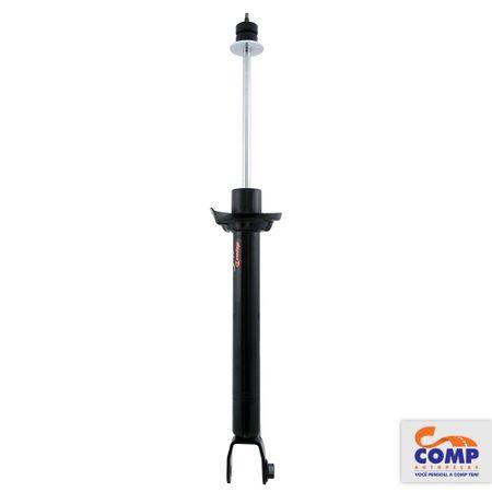 GB27656-7891579355065-Amortecedor-Traseiro-Cofap-Ka-Linha-Turbogas-2013-2012-2011-comp-1