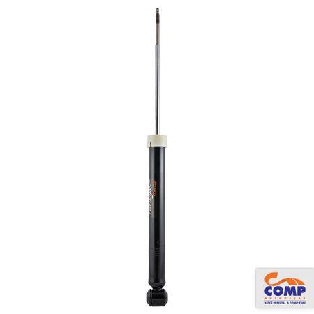 GB47886-7891579116826-Amortecedor-Traseiro-Cofap-Stilo-Linha-Turbogas-2010-2009-2008-2007-comp-1