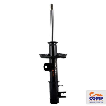 GP30365-7891579346230-Amortecedor-Dianteiro-Esquerdo-Cofap-Onix-Linha-Turbogas-2017-2016-2015-comp-1