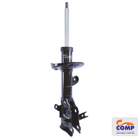 GP33218-7891579355010-Amortecedor-Dianteiro-Esquerdo-Cofap-Civic-Linha-Turbogas-2017-2016-comp-1