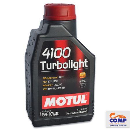 oleo-Motor-Tempos-4-10W40-4100-Turbolight-motul-comp-1