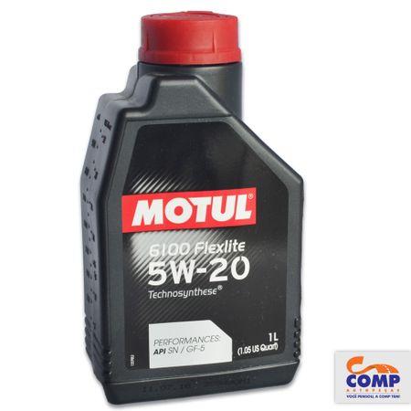 oleo-Motor-6100-Flexlite-5w20-Motul-comp-1