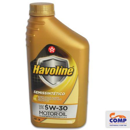 7891165005541-oleo-Motor-Havoline-Texaco-5w30-SAE-semissintetico-comp-1