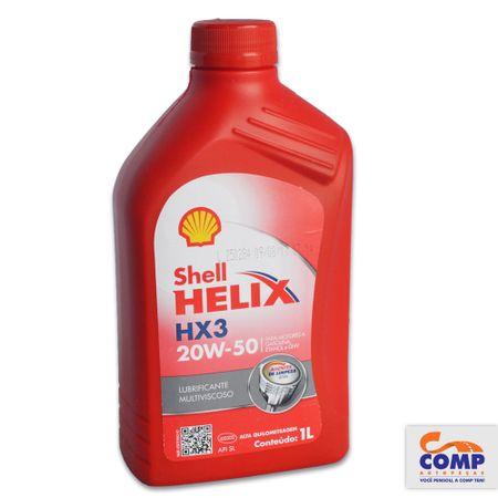 5011987241916-oleo-Motor-Shell-20W50-Helix-HX3-multivicoso-comp-1