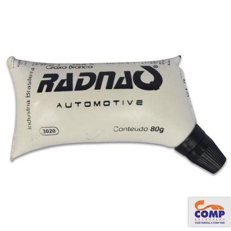 Graxa-Branca-Radnaq-comp-1