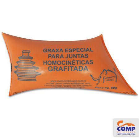 7201-7898949207351-Graxa-Especial-Junta-Homocinetica-Mammoth-grafitada-comp-1