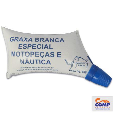 3001-7898949207160-Graxa-Especial-Motopecas-Nautico-Mammoth-comp-1