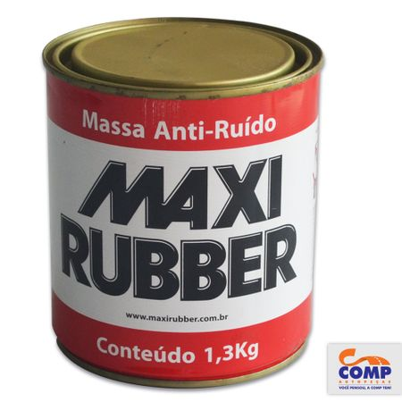 3MG035-7898031540427-Massa-Anti-ruido-kg-Maxi-Rubber-comp-1