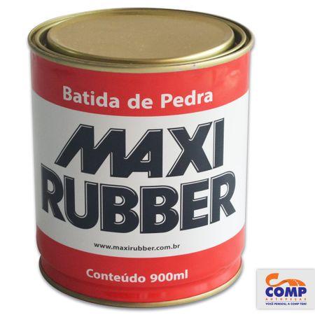 4MA031-7898031540441-Massa-Batida-Pedra-Maxi-Rubber-comp-1