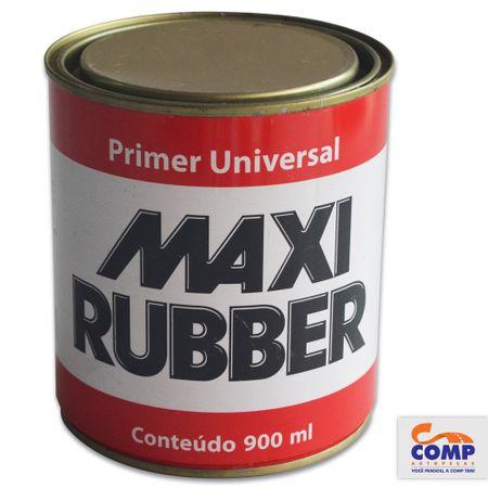 2MA015-7898031540625-Massa-Primer-Universal-Maxi-Rubber-comp-1