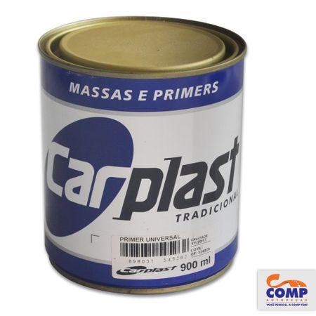 CA063-7898031545262-Massa-Carplast-Primer-Universal-maxi-rubber-comp-1