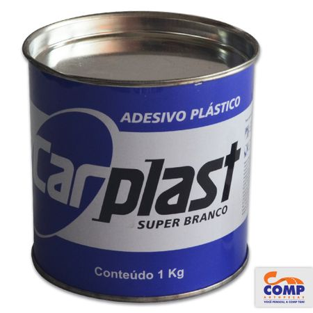 CA145-7898031545088-Massa-Carplast-Adesivo-Universal-comp-1