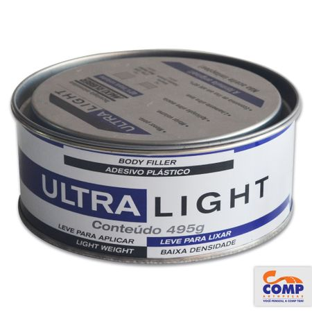 Massa-Carplast-Adesivo-Ultra-light-liquido-catalisador-comp-1