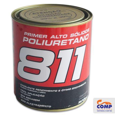 2MG016-Primer-Auto-Solido-Poliuretano-811-comp-1