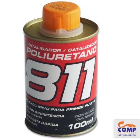 Catalisador-811-Poliuretano-Maxi-Rubber-comp-1