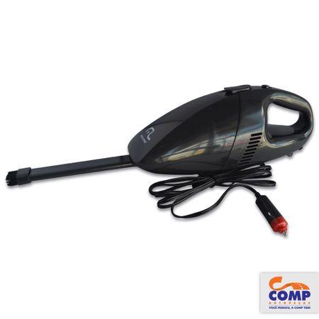 Aspirador-Po-Portatil-Carros-Multilaser-comp-1