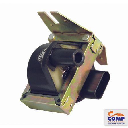BI0019MM-7891579205995-Bobina-Ignicao-Tempra-1994-1995-Magneti-Marelli-BI0019MM-comp-1