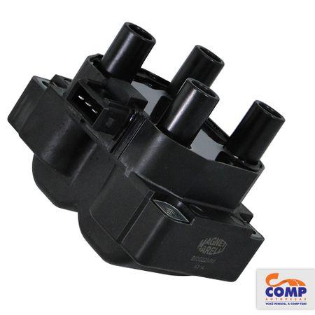 BI0022MM-7891579287953-Bobina-Ignicao-Gol-Parati-Tipo-Uno-Fiorino-Discovery-Ranger-Rover-164-comp-1