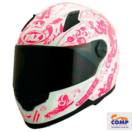 11358-7890429240001-Capacete-Vaz-M11-Street-Art-Rosa-Branco-Tamanho-56-P-1