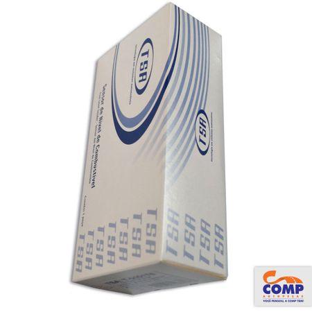 Boia-Tanque-Combustivel-Corolla-Fielder-2007-2008-TSA-T-010149-Sensor-Nivel-comp-1
