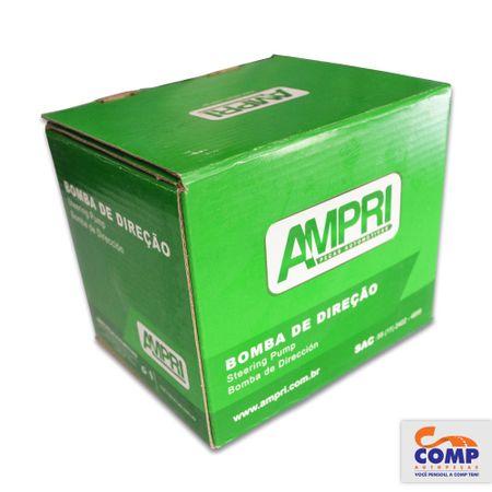 Bomba-Direcao-Hidraulica-Agile-Montana-Celta-Prisma-Classic-Ampri-92109-2019-2018-2017-2016-comp-1