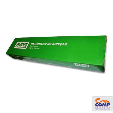 Caixa-Direcao-Kombi-Carat-Kombi-Standard-Ampri-24113-2005-2004-2003-2002-2001-2000-1999-1998-comp-1