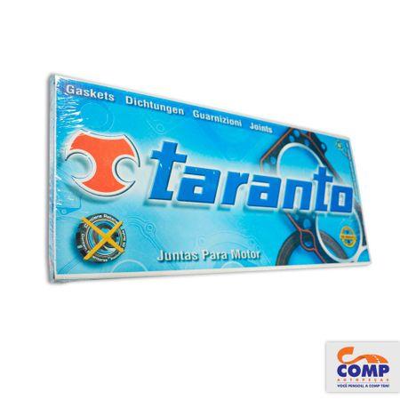 Junta-Motor-Corcel-II-Taranto-310600-1983-1982-1981-1980-1979-comp-1