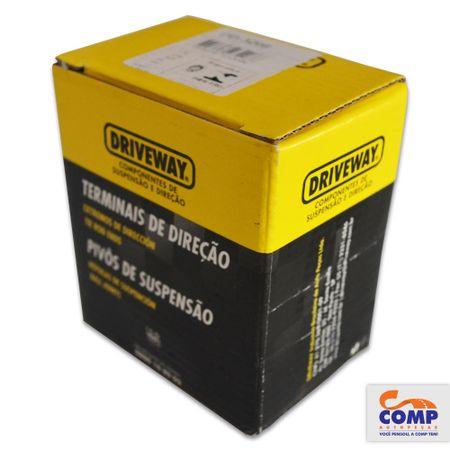 PD4709-7894696047097-Terminal-Direcao-Direito-Civic-2000-1999-1998-1997-1996-1995-1994-1993-comp-1