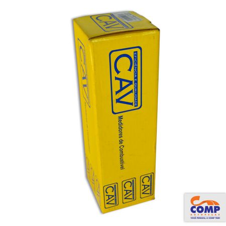 Boia-Tanque-Combustivel-Golf-Cav-P1033-1996-1995-comp-1