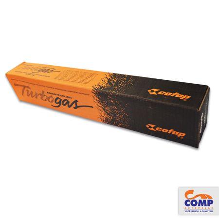 Amortecedor-Dianteiro-Direito-Cofap-Sentra-GP33202-TurboGas-2012-2011-2010-2009-2008-2007-comp-1