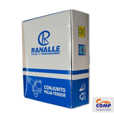 Kit-Correia-Dentada-Vectra-2011-2010-2009-2008-2007-2006-2005-2004-2003-2002-2001-2000-comp-1