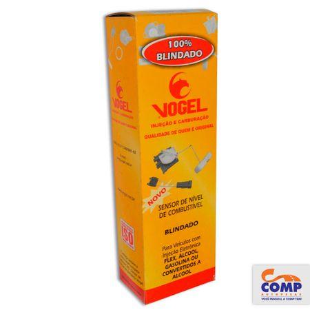 Boia-Tanque-Combustivel-Kombi-Vogel-3042-Sensor-Nivel-2014-2013-2012-2011-2010-2009-2008-2007-comp-1
