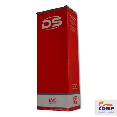Boia-do-Tanque-de-Combustivel-Corsa-1999-2000-2001-2002-DS-2330-Sensor-de-Nivel-comp-1