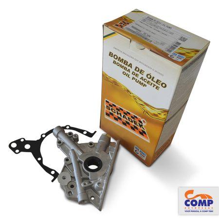 10129-SCHADEK-7892677001304-Bomba-oleo-Agile-Celta-Classic-Corsa-Meriva-Montana-Pick-Up-Prisma-1